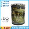 氯磺化聚乙烯防腐漆源头厂家生产批发