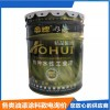 水性醇酸防锈漆厂家购买价格更优惠