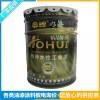 丙烯酸聚氨酯漆厂家拿货优惠价格行情
