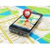 终于知道定位追踪移动手机号码位置具体方向-定位查询APP
