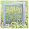 防盜金剛網廠家直銷 不銹鋼窗紗防火防蟲防蚊紗窗現貨現發