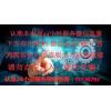 終于了解怎么刪除上海營業廳的通話記錄詳單—《必看介紹》