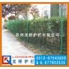 郑州圈地护栏网 郑州便宜绿色铁丝网 龙桥厂家