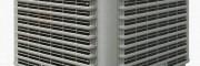 建德冷风机水空调安装桐庐工业冷风机水空调水帘墙安装多少钱