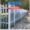 锌钢静电喷涂围墙栏杆安装厂家