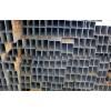 6061-T6铝管/铝方管现货报价