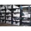 5052-H112铝材现货报价