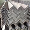 5086-H32铝薄板供应