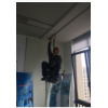 电动上升器 垂直自动升降系统