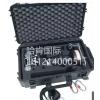 电动收卷装置 RIGGING WINCH 500